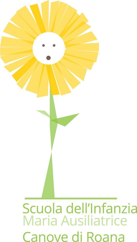 Per fare una scuola ci vuole un fiore!