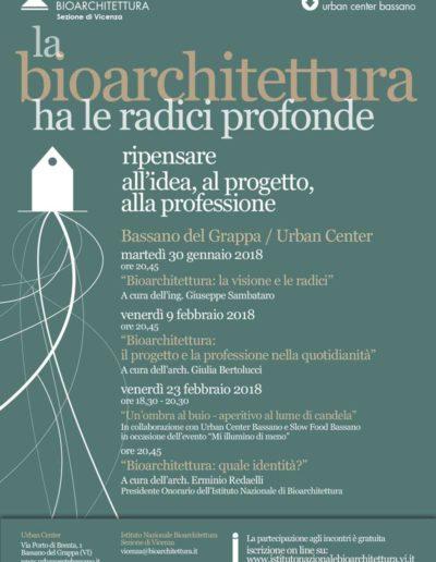 Istituto Nazionale di Bioarchitettura
