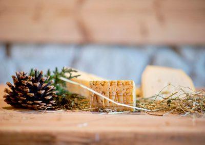 formaggio Asiago vendita on line